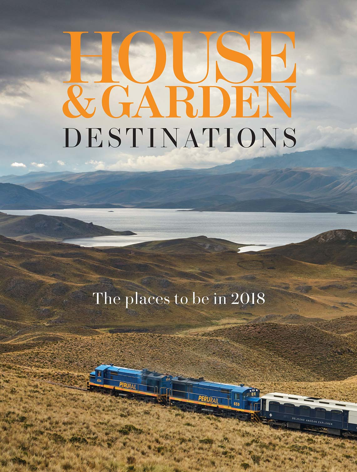 belmond_ae_destinations_cover