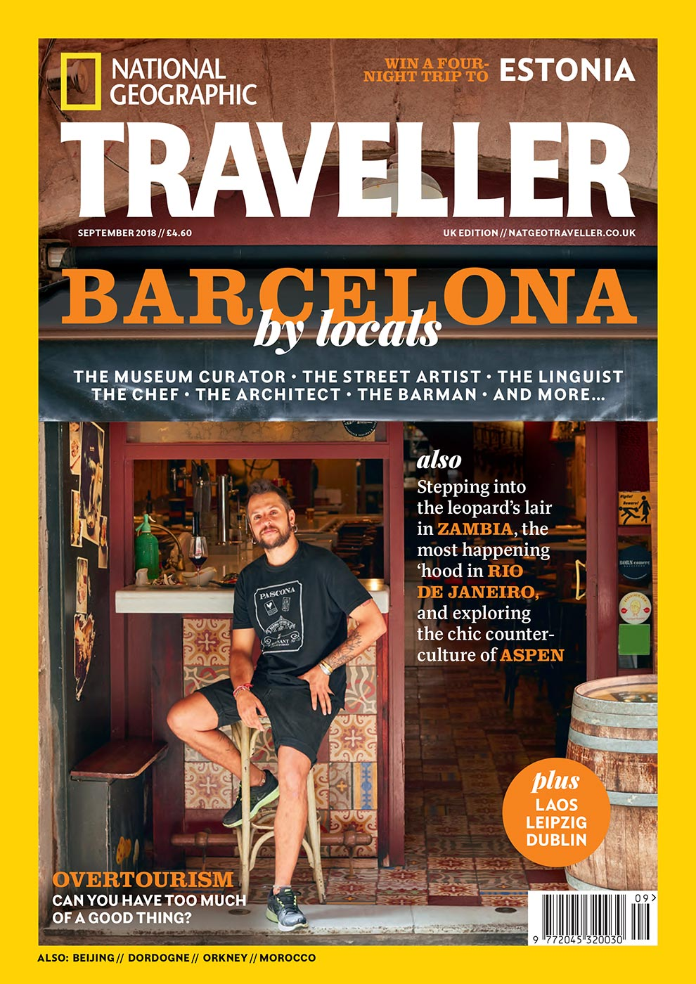 ngt_barcelona_cover_sept_2018