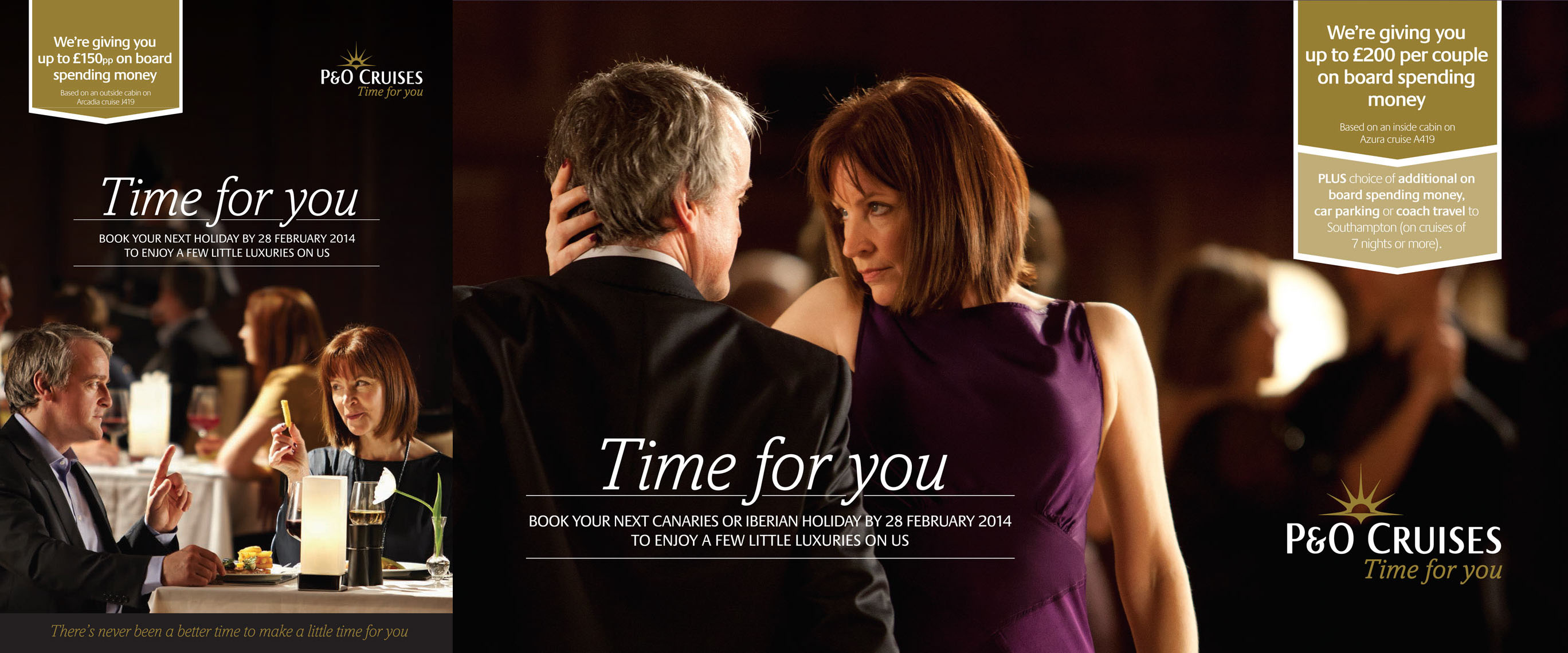 tear_advert_time_for_you_po