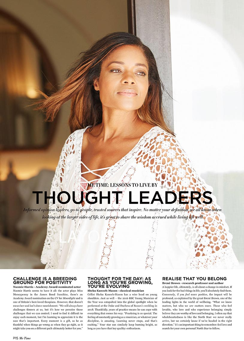 tear_belmond_thought_leaders_naomie_harris