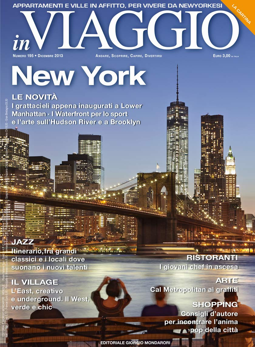 tear_new_york_viaggio