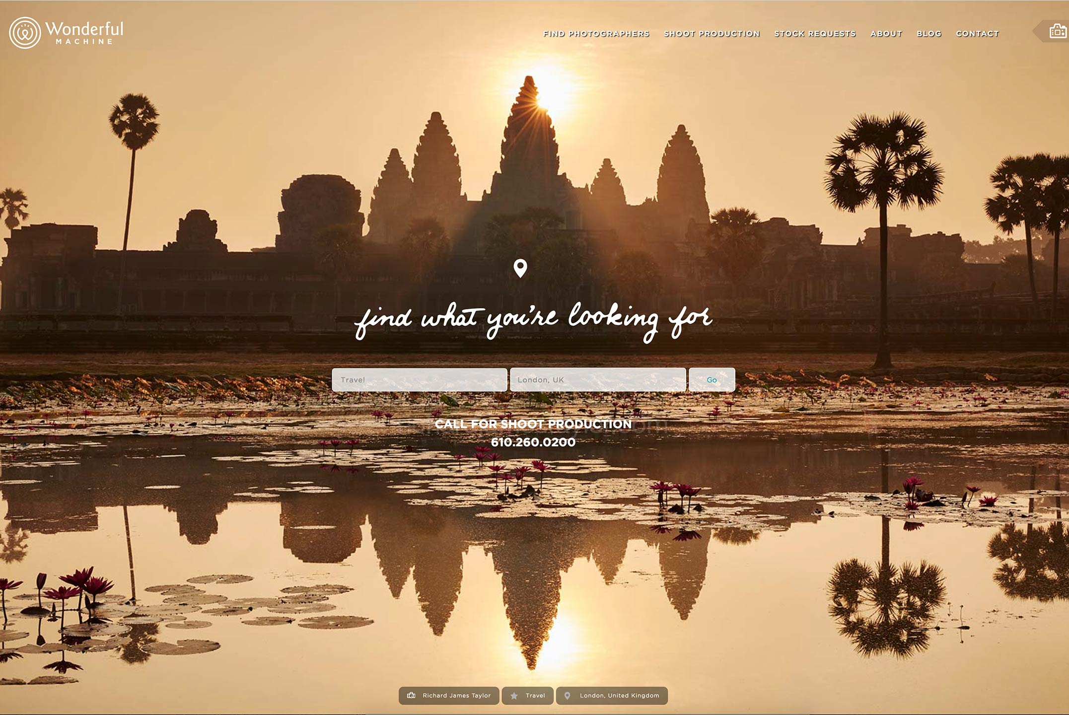 tear_wonderful_machine_angkor_wat
